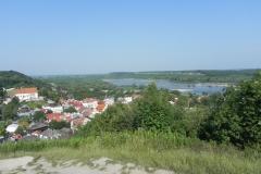2016-06-26 Kazimierz Dolny - festiwal (43)
