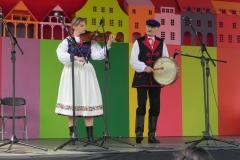 2016-06-26 Kazimierz Dolny - festiwal (47)