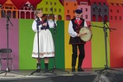2016-06-26 Kazimierz Dolny - festiwal (49)