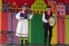 2016-06-26 Kazimierz Dolny - festiwal (50)