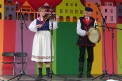 2016-06-26 Kazimierz Dolny - festiwal (51)