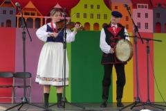 2016-06-26 Kazimierz Dolny - festiwal (52)