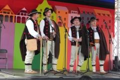2016-06-26 Kazimierz Dolny - festiwal (53)