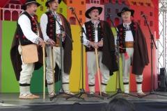 2016-06-26 Kazimierz Dolny - festiwal (54)