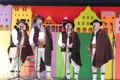 2016-06-26 Kazimierz Dolny - festiwal (55)