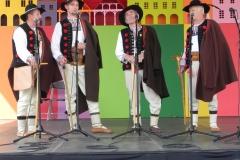 2016-06-26 Kazimierz Dolny - festiwal (58)