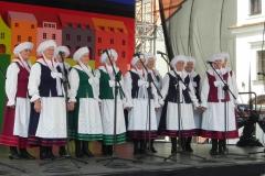 2016-06-26 Kazimierz Dolny - festiwal (67)