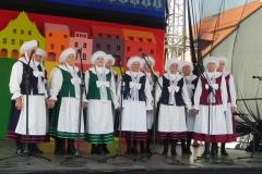 2016-06-26 Kazimierz Dolny - festiwal (69)