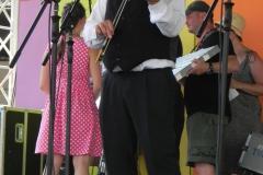2016-06-26 Kazimierz Dolny - festiwal (72)