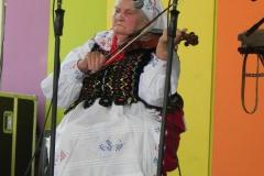 2016-06-26 Kazimierz Dolny - festiwal (78)