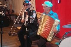 2016-06-26 Kazimierz Dolny - festiwal (8)
