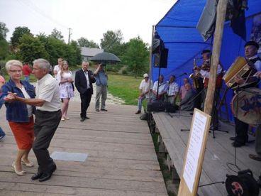 2016-07-16 Gostomia - Młyn Harmonistów (14)