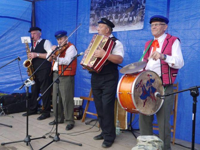 2016-07-16 Gostomia - Młyn Harmonistów (20)