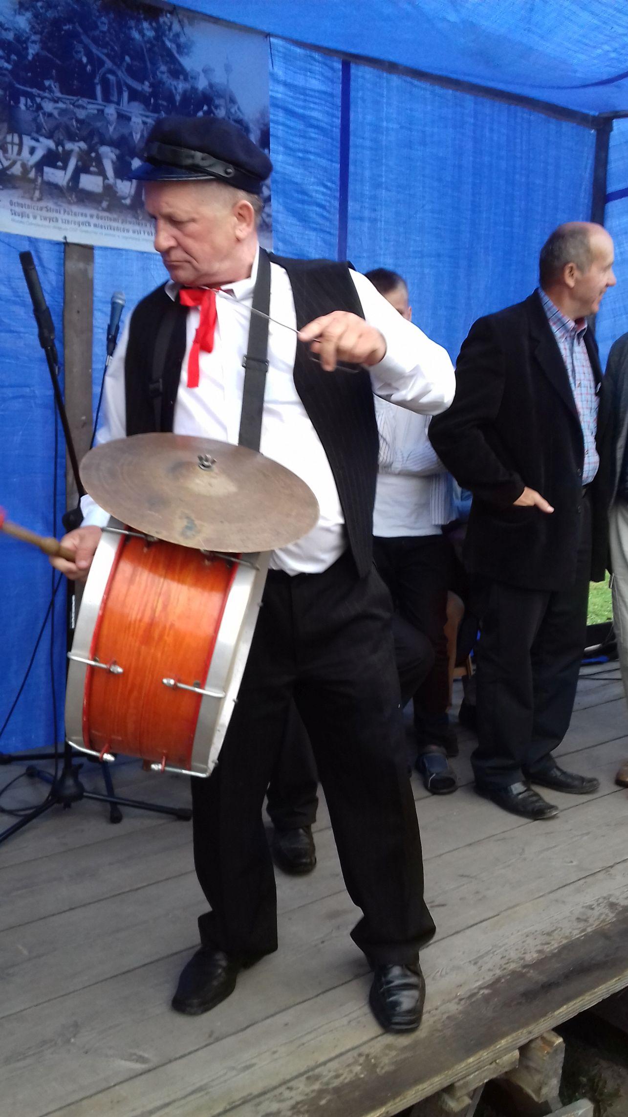2016-07-16 Gostomia - Młyn Harmonistów (25)