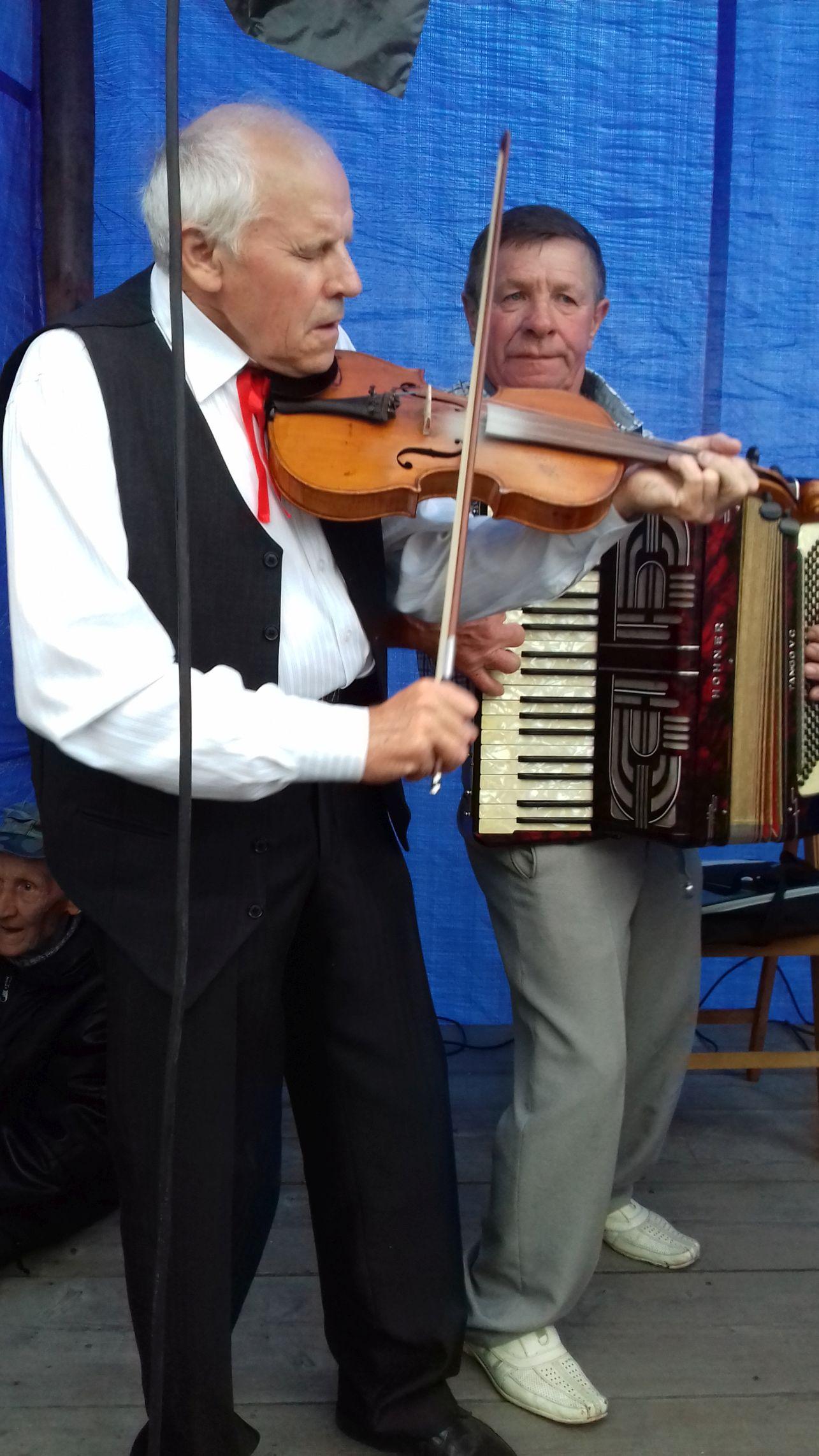2016-07-16 Gostomia - Młyn Harmonistów (27)