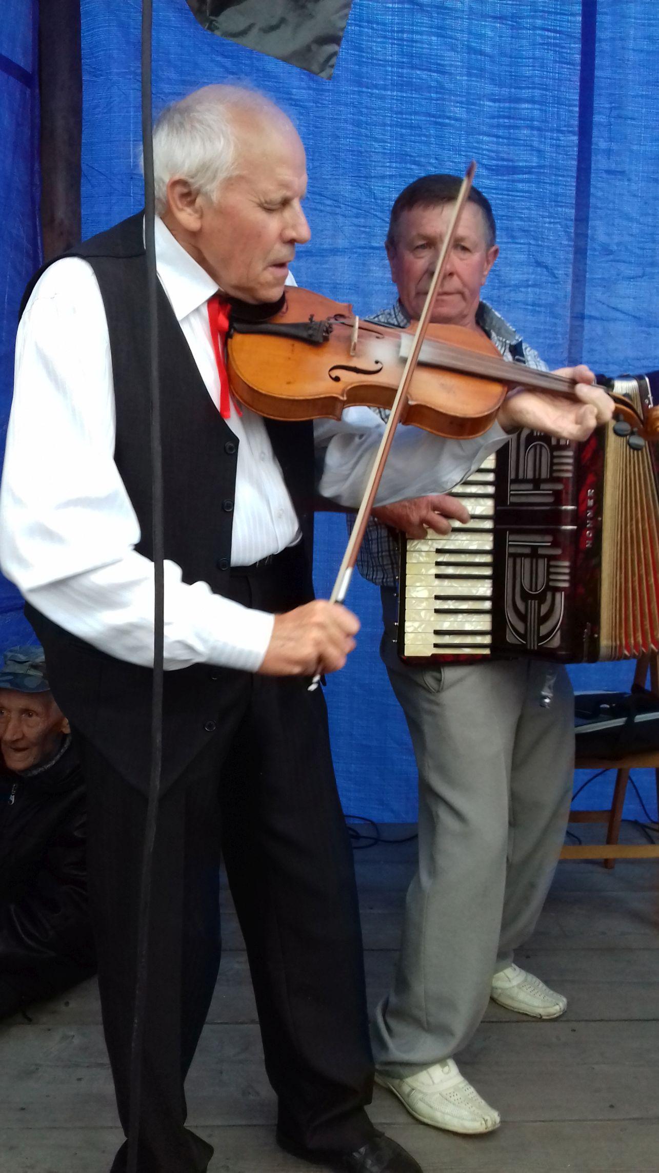 2016-07-16 Gostomia - Młyn Harmonistów (28)
