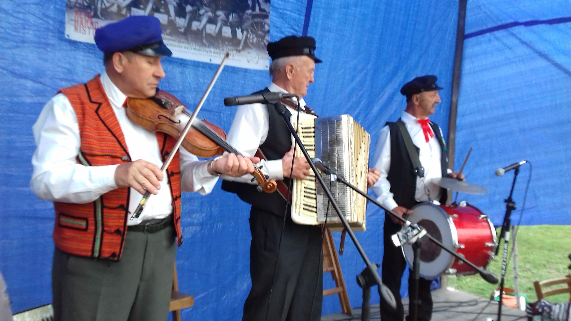2016-07-16 Gostomia - Młyn Harmonistów (31)