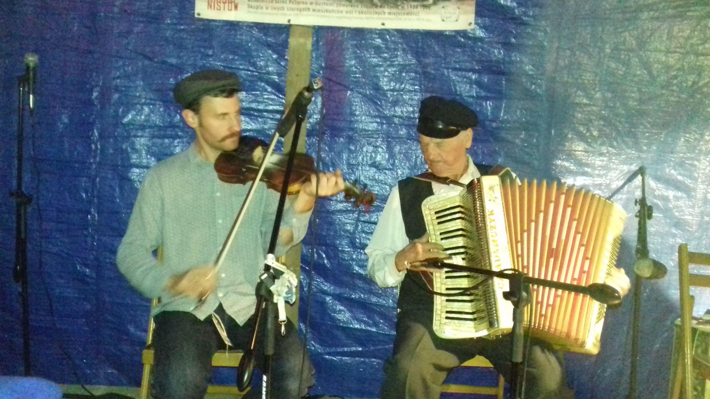 2016-07-16 Gostomia - Młyn Harmonistów (34)