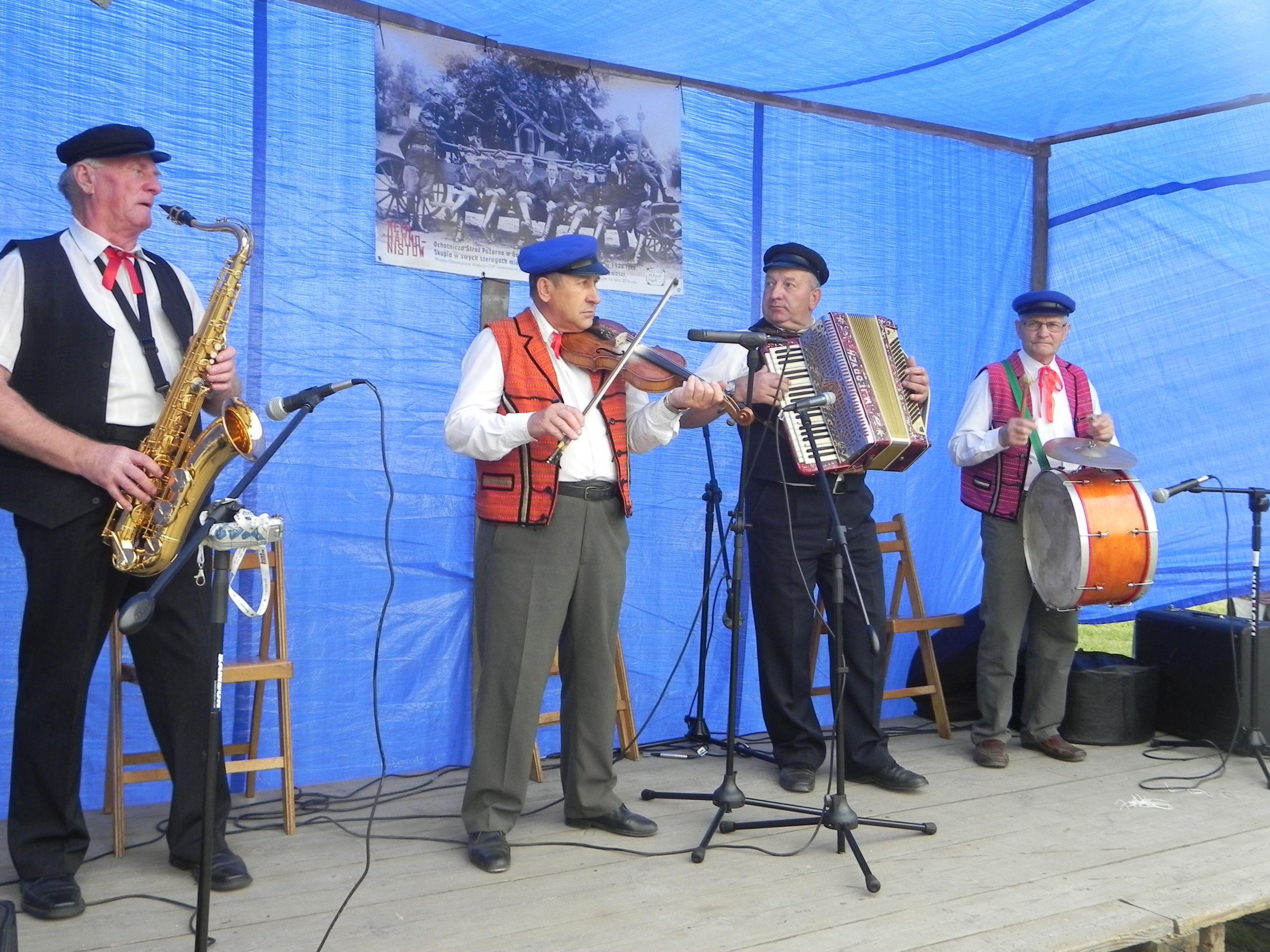 2016-07-16 Gostomia - Młyn Harmonistów (35)