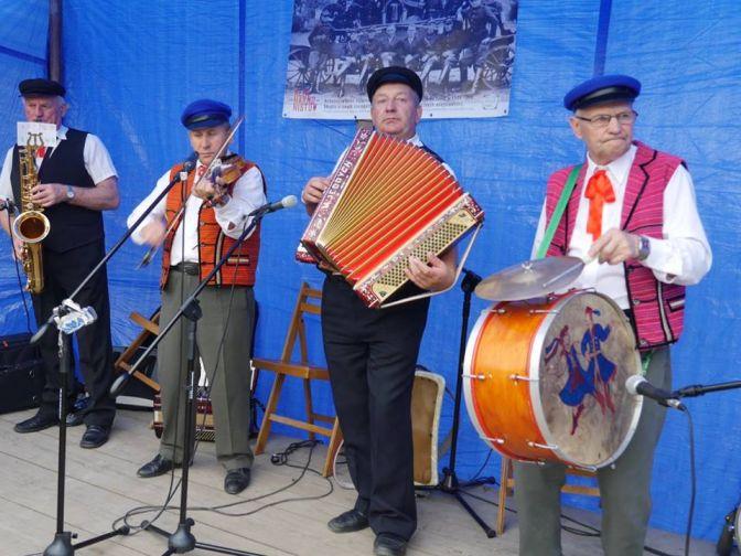 2016-07-16 Gostomia - Młyn Harmonistów (8)
