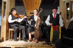 2016-07-16 Gostomia - Młyn Harmonistów (10)