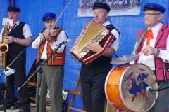 2016-07-16 Gostomia - Młyn Harmonistów (11)