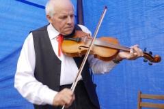 2016-07-16 Gostomia - Młyn Harmonistów (12)