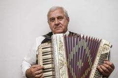 2016-07-16 Gostomia - Młyn Harmonistów (15)