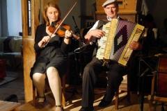 2016-07-16 Gostomia - Młyn Harmonistów (16)