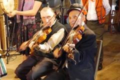 2016-07-16 Gostomia - Młyn Harmonistów (21)