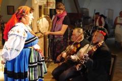 2016-07-16 Gostomia - Młyn Harmonistów (22)