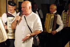 2016-07-16 Gostomia - Młyn Harmonistów (6)