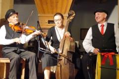 2016-07-16 Gostomia - Młyn Harmonistów (7)