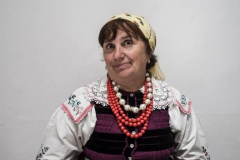 2016-07-16 Gostomia - Młyn Harmonistów (9)