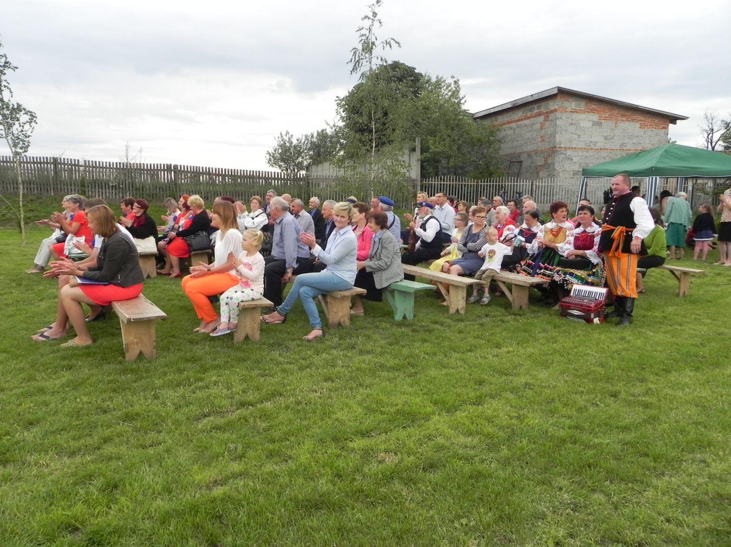 2016-07-17 Mroczkowice festyn (10)