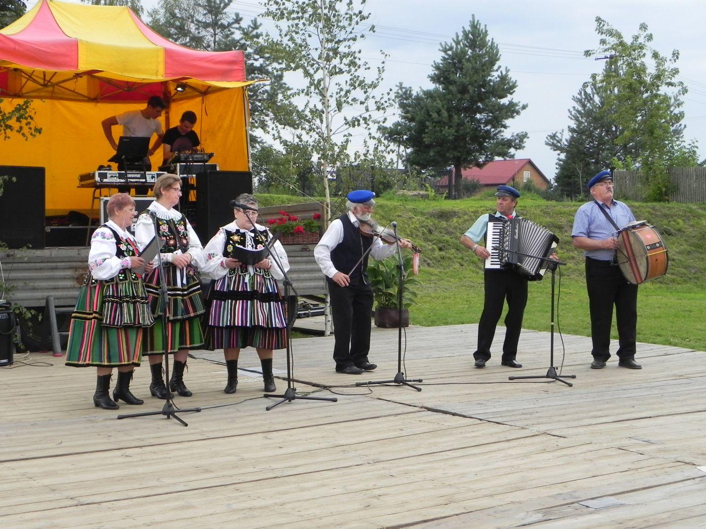 2016-07-17 Mroczkowice festyn (14)