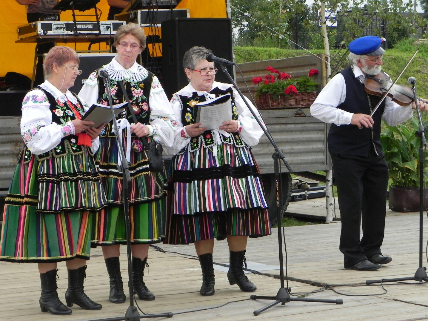 2016-07-17 Mroczkowice festyn (17)