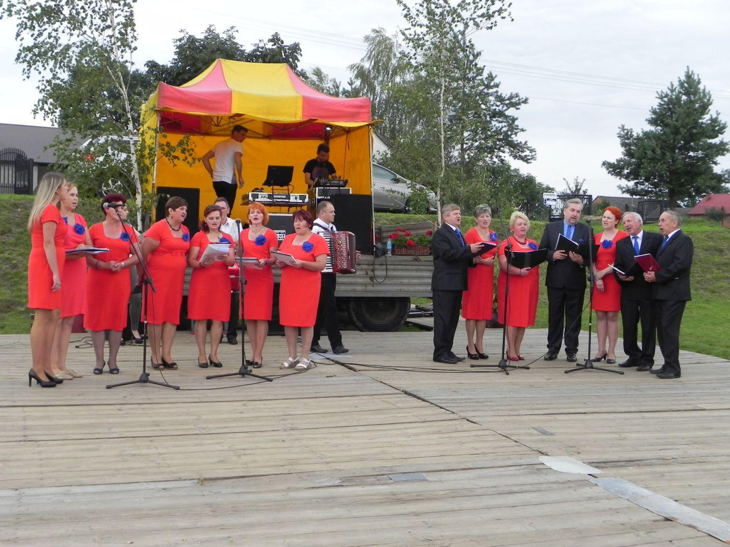 2016-07-17 Mroczkowice festyn (18)