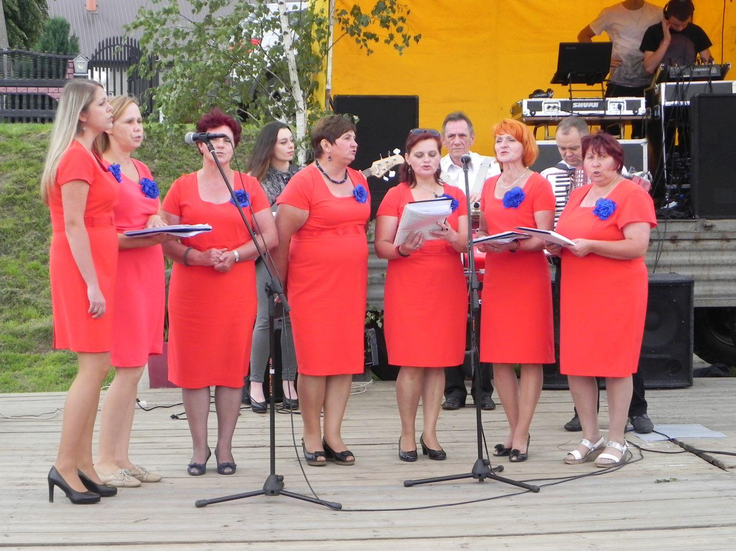 2016-07-17 Mroczkowice festyn (19)