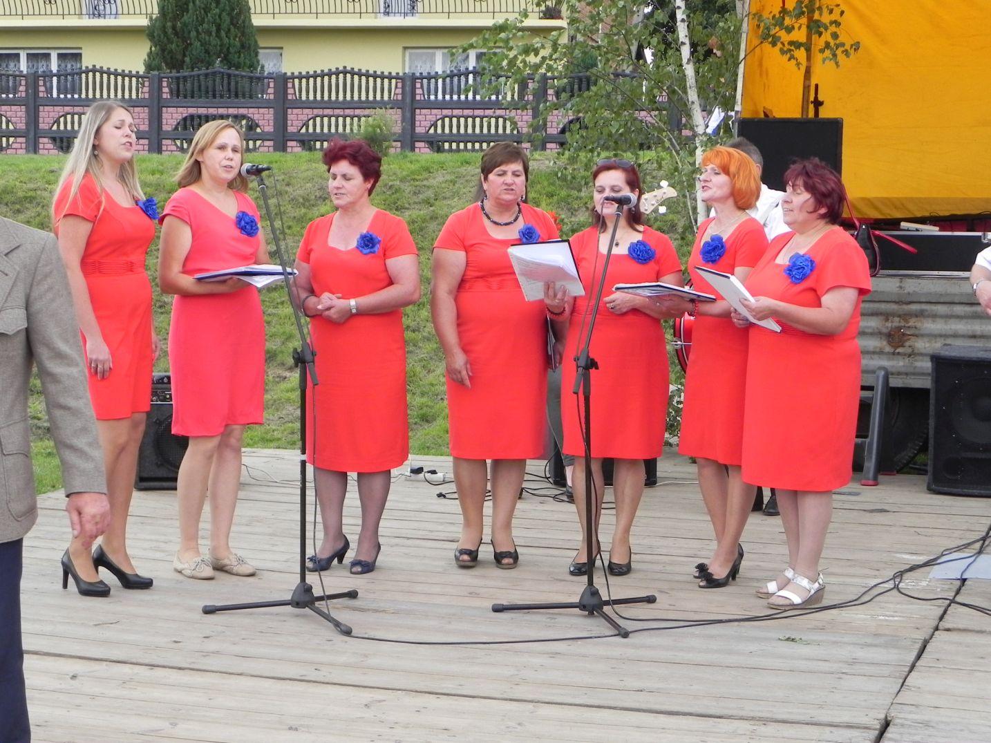 2016-07-17 Mroczkowice festyn (23)