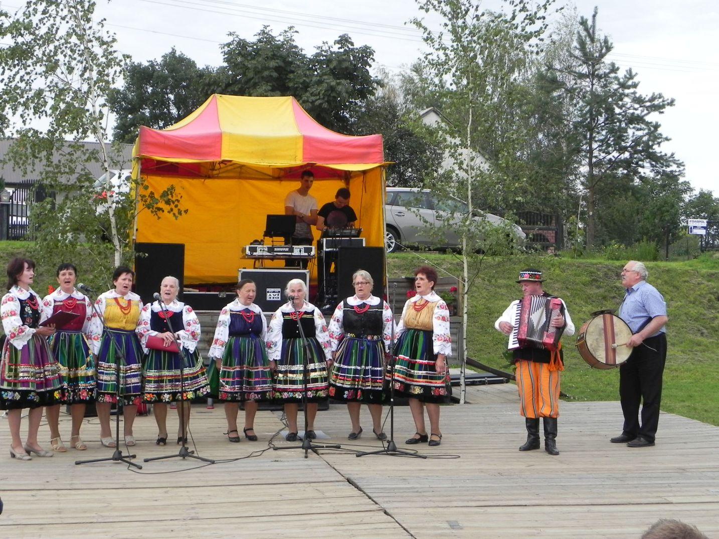 2016-07-17 Mroczkowice festyn (26)