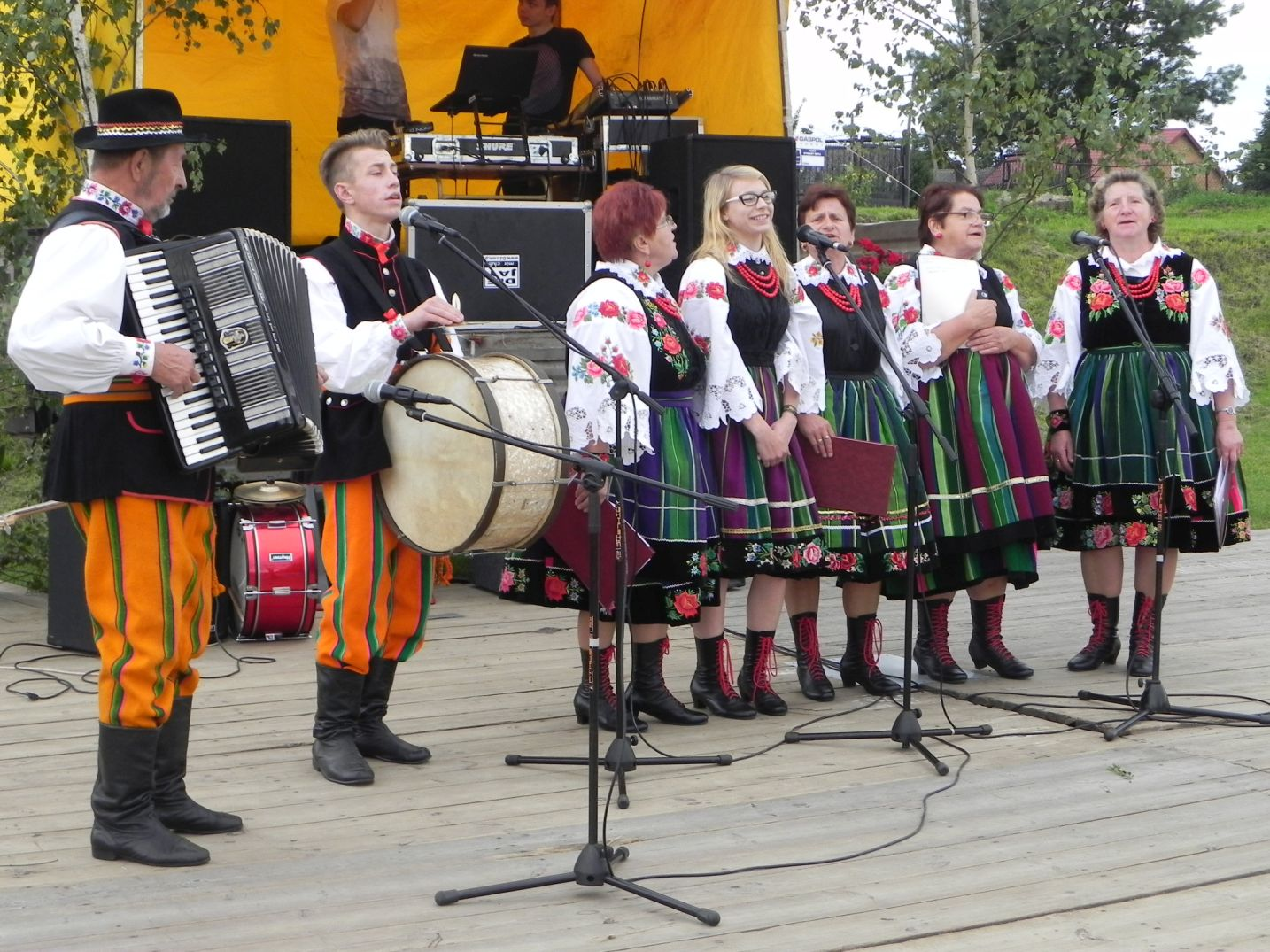 2016-07-17 Mroczkowice festyn (28)
