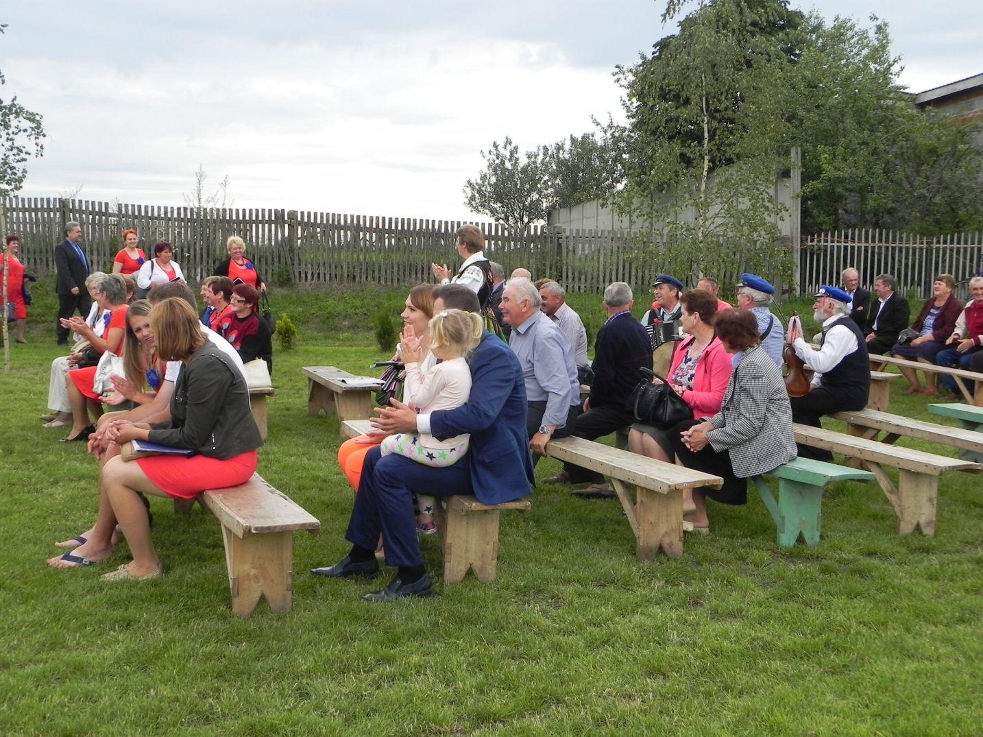 2016-07-17 Mroczkowice festyn (3)
