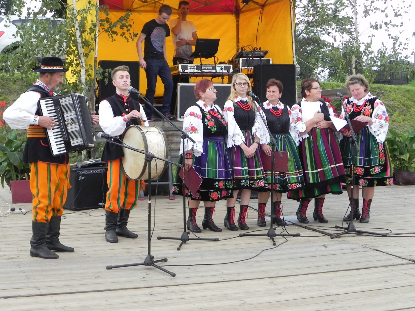 2016-07-17 Mroczkowice festyn (30)