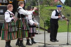 2016-07-17 Mroczkowice festyn (11)