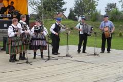 2016-07-17 Mroczkowice festyn (12)