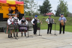 2016-07-17 Mroczkowice festyn (15)