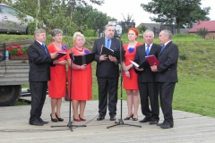 2016-07-17 Mroczkowice festyn (20)