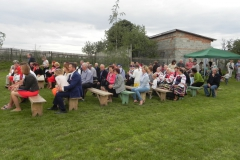 2016-07-17 Mroczkowice festyn (4)