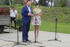 2016-07-17 Mroczkowice festyn (5)